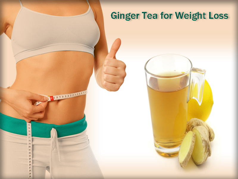 Gigner Water Weight Loss